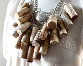 Fabulous  Wine lovers cor...