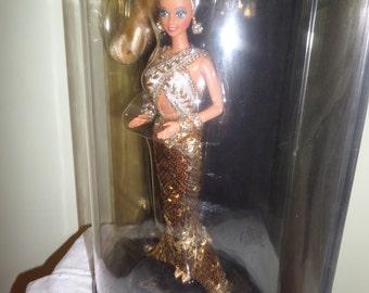Bob Mackie Barbie Etsy