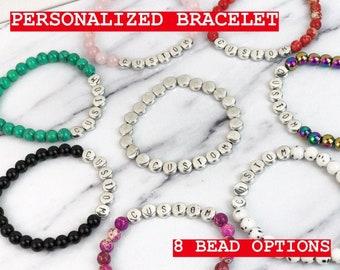 Black Tied Jewels