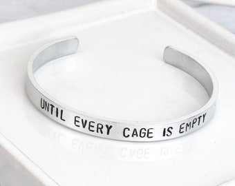 Bracelets & Bangles Kpop Combination Exo Bracelet Fashion Star 12 Members Logo Bangle Wristband Crystal Charm Jewelry Birthday Gifts