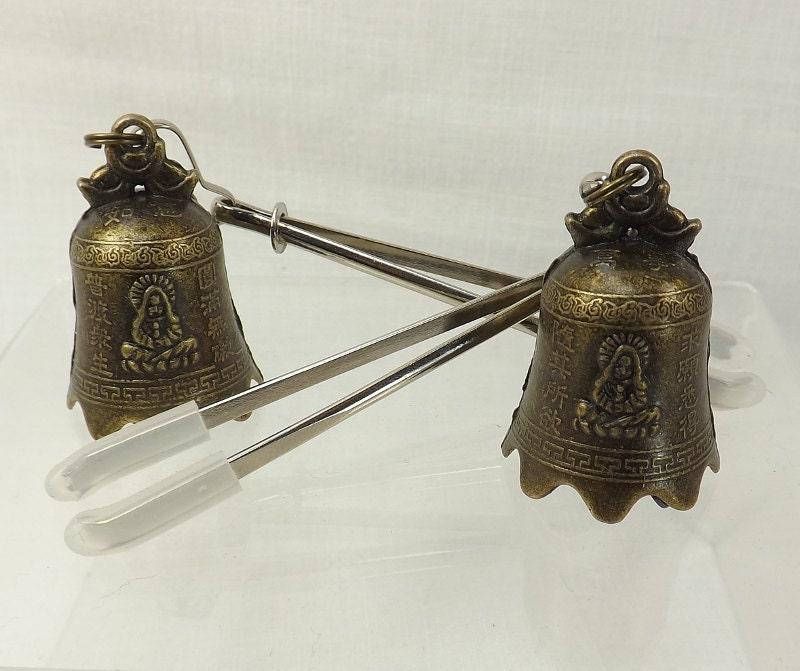 BDSM,gift,Tweezer,Clamps,with,Large,Bells,Nipple,bdsm,toys,,nipple,jewelry,bondage,clamps,sex,toys,Tweezer lamps with large bells, bdsm gift, nipple jewelry, nipple play, sex toys, bondage clamps, pinch clamps