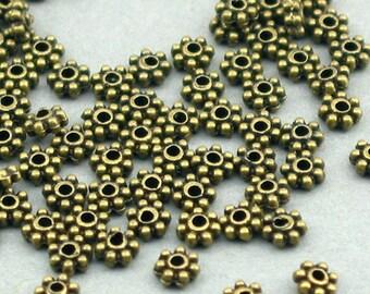 10pcs Retro Silver 33x30x5mm Heart Model Alloy Pendant Charm DIY Jewelry Crafts