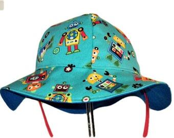 741e069dd12 Infant sun hat