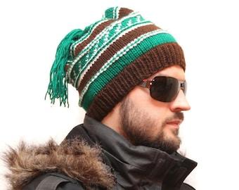 Warm winter hat for men buy hats winter hats mens mens  089c1aa2505