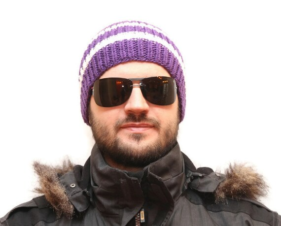 Winter hat for men mens caps and hats cute winter hats for  3ef17d01a