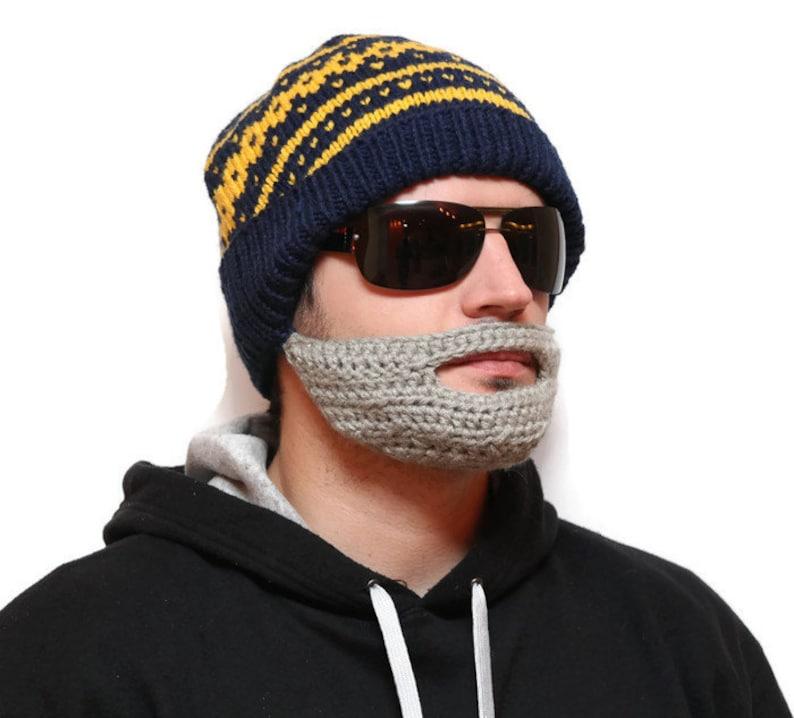 54be6111058 FACE WARMER Beard hat beard hats bearded beanies bearded