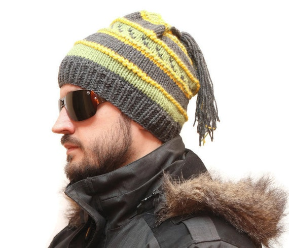 Beanie hats men knit hats for men hat beanie hats for  f8964eb2708