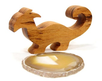 Wooden Toys For Boys Etsy