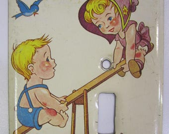 Klettergerüst Clipart : Seilspielgeräte etsy