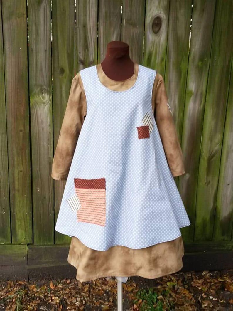 a63a3492b5743 Little Orphan Annie Orphan costume