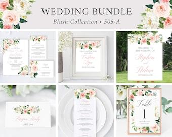 Wedding Bundles