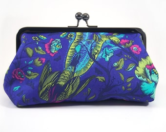 c1625741ff Bird clutch