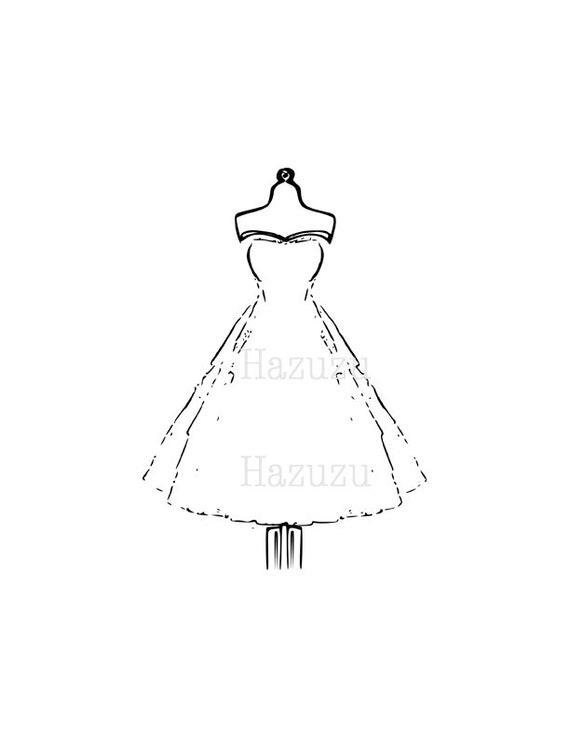 Nuptiale de robe haute couture couture coudre dessin png - Dessin de couture ...