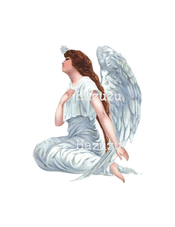 Beautiful Seated Angel Png Christian Heaven Art Transparent Etsy Download transparent angel png for free on pngkey.com. etsy