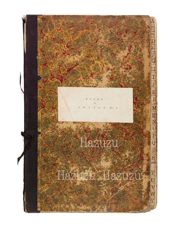 Ancien Porte Livre Carnet De Sante Texture Png Fond Rustique Papier Imprimable Ordure Journal Telechargement Instantane Collage Journal Scrapbooking