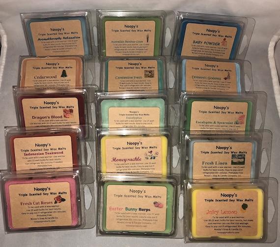 Victorian Trading Co Stationery Sampler /& Envelopes Free Ship NIB
