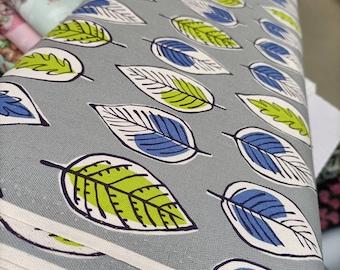 Fabric / Japanese /Kokka /Jambo