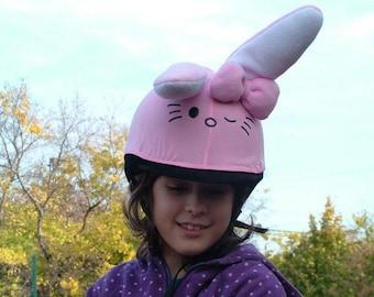 Evercover Helmet Cover