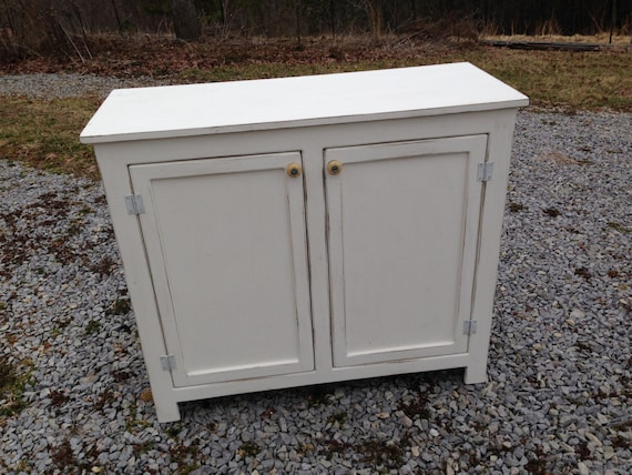 small sideboard small buffet painted sideboard buffet etsy rh etsy com