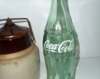 7059c69437804 Coke bottle