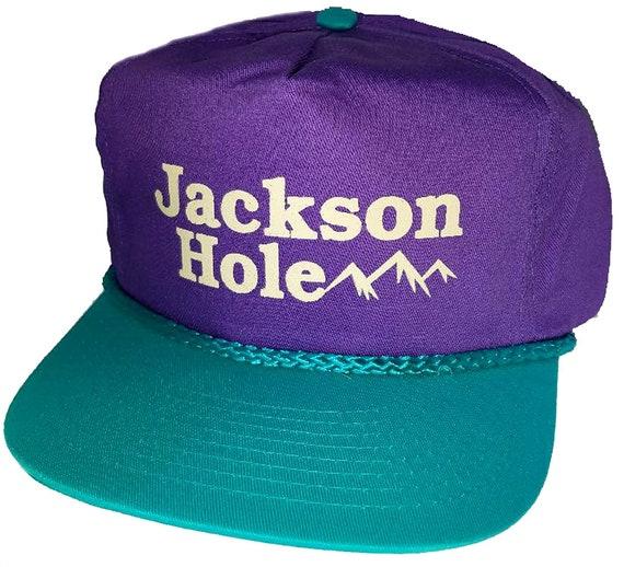 Boardwalk Hats -