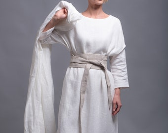 LINEN OUTFITS
