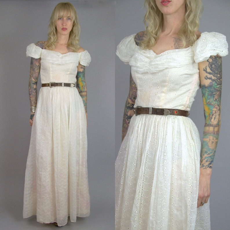 Los Angeles Evening Dresses
