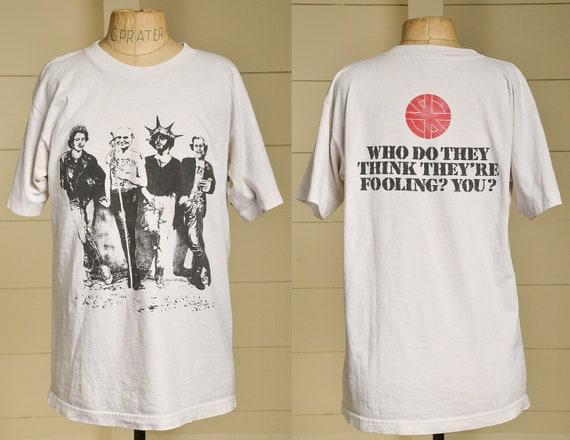 Cthulhu Cola démoniaque T-shirt Femmes Lovecraft Miskatonic Boots FUN University Wars