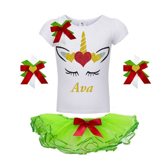 1st Birthday Personalized Baby Clothing Toddler Clothing Toddler Christmas Gift Personalized Baby Gift Diva In Training