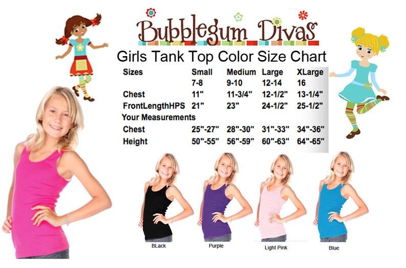10th Birthday Girl Shirt Purple 10 Years Old Double Digits Tenth Birthday Shirt Tween Girls Custom Shirt Ten Birthday Tank Top Personalized