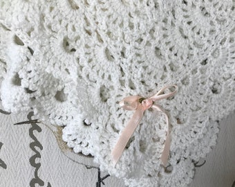 Handmade Star Wars crochet baby blanket,Princess Leia,Storm trooper,Yoda,Darth Vader,Chewbacca,2 sizes available,many colors,Original design
