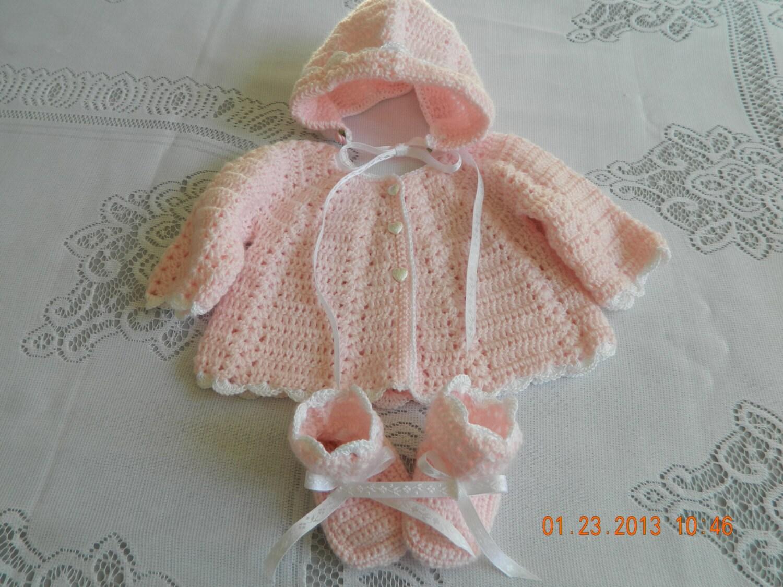 cc05e82d8 Baby shower gift