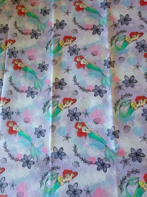 Ariel-Pillowcase-standard size