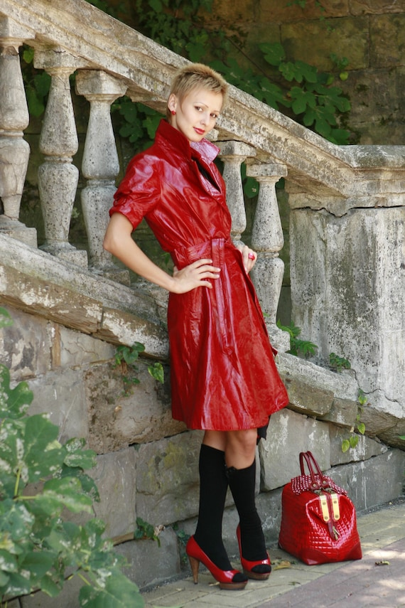order lamb lambskin To handmade coat trench Order Italian Italy in made leather custom Women customized Made genuine aTFSqwS