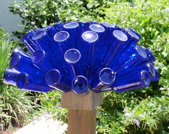 Beer Bottle Tree - The Bottle Cap