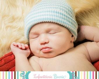 newborn boy coming home outfit, newborn boy hat, newborn boy clothes, newborn boy, newborn boy outfit, newborn hospital outfit