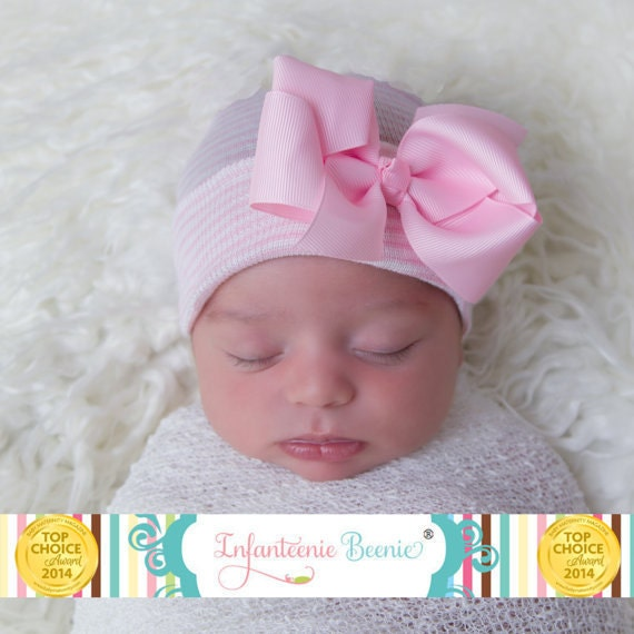3f643c5c916 Newborn Coming Home Outfit baby coming home outfit coming home outfit girl  baby girl outfit coming home outfit infanteenie beanie baby girl