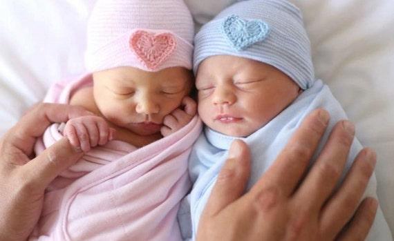 newborn hat baby hat newborn hospital hat baby hospital  968c2a8819e0