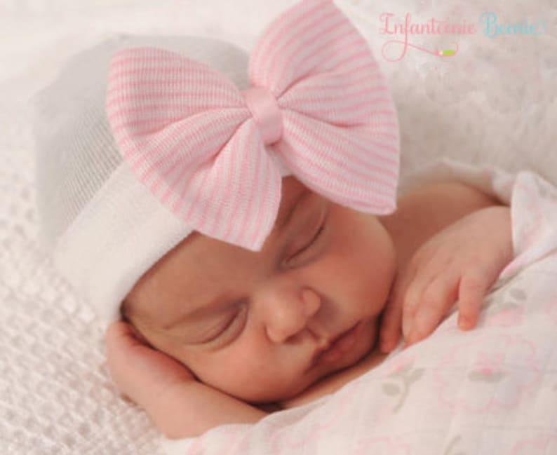 8e20bcccefd baby girl newborn girl newborn girl take home outfit newborn hospital hat  newborn hat baby newborn infanteenie beenie