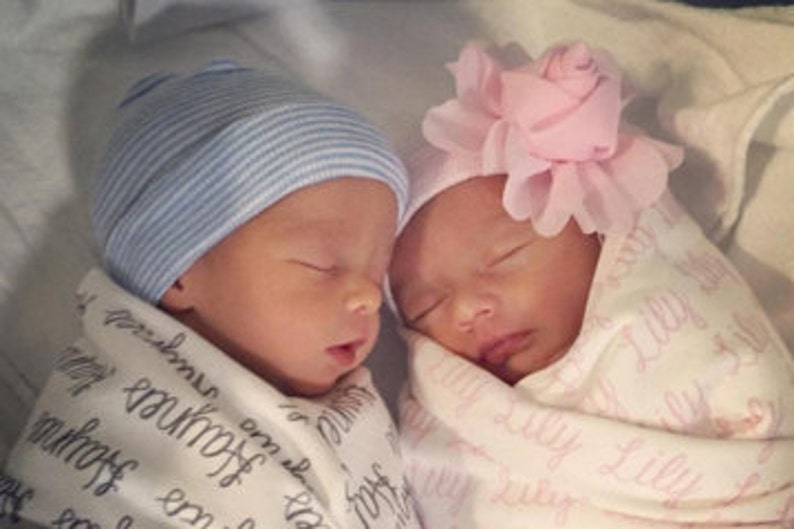 880f7add968 INFANTEENIE BEENIE twins baby girl or baby boy newborn