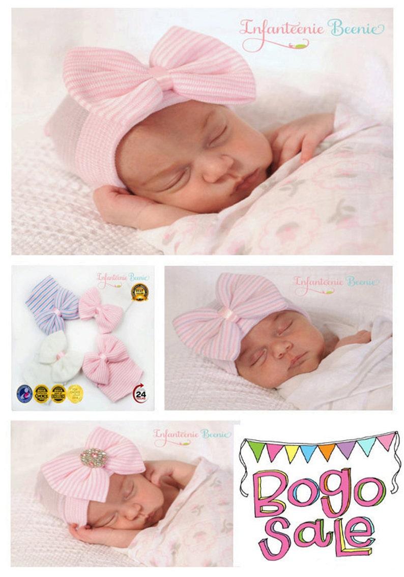 d89bf7d1d9e Baby girl newborn girl newborn girl take home outfit newborn