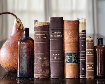 Antique Farmhouse Collection