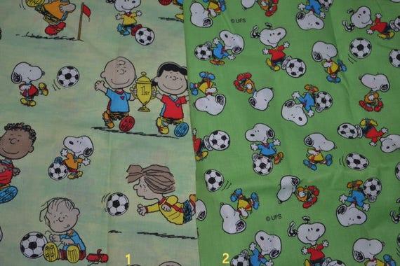 Jahrgang Erdnüsse United Feature Syndicate Snoopy Charlie | Etsy