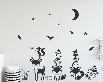 Robin Hood Mylar airrush Peinture Murale Pochoir 2