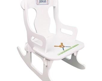Astounding Baseball Bat Chair Etsy Inzonedesignstudio Interior Chair Design Inzonedesignstudiocom