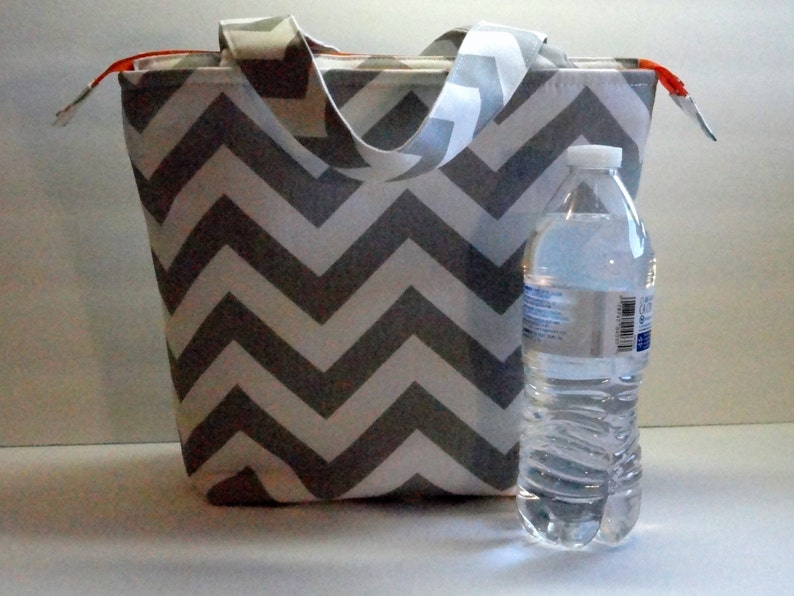 Insulated Lunch Bag Adult Lunch Tote Bag Womens Lunch Bag  f0fc399861