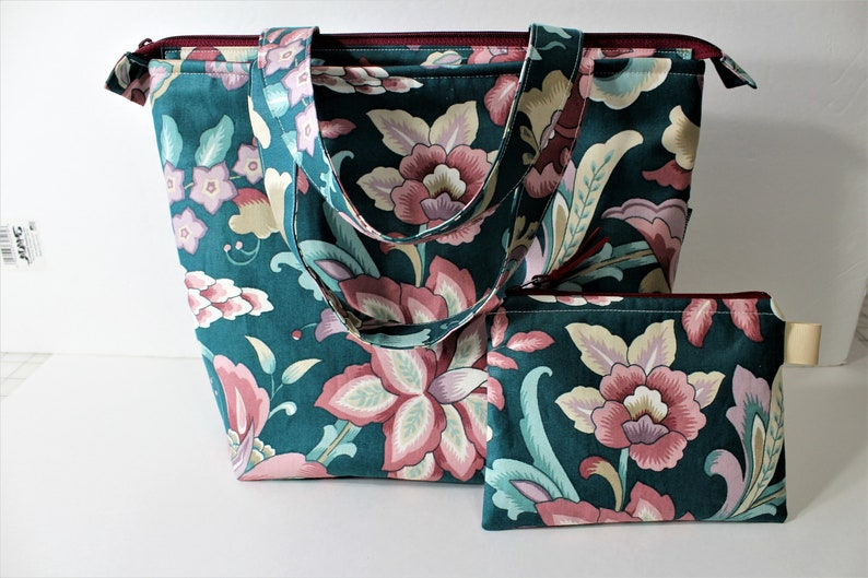 Lunch Bag Adult Lunch Tote Bag Insulated Lunch Bag Womens  50243274f8
