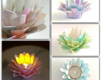 Custom Flowers For Tennille