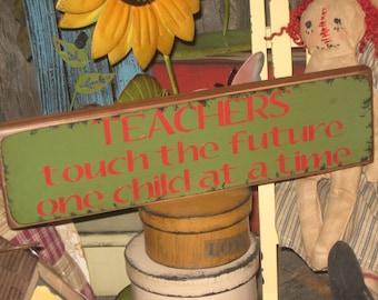Wood Signs Sayings Family Wall Hangings