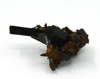 Epidote Mineral Specimen from China Free Shipping Free Returns